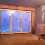 Basildon handyman kitchen refurb