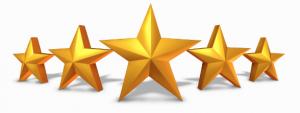 Local Essex Handyman 5 star reviews